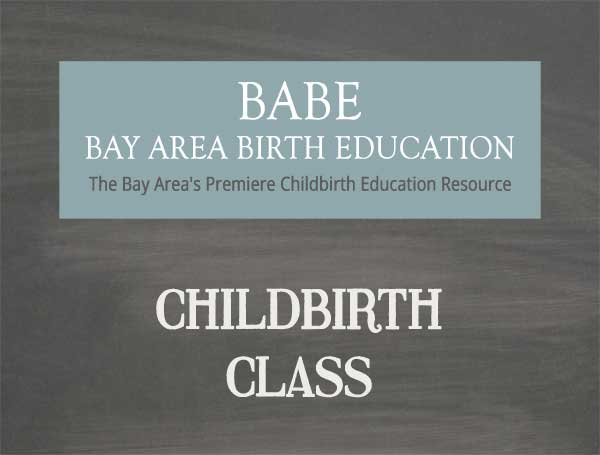 Bay Area Birth Education
